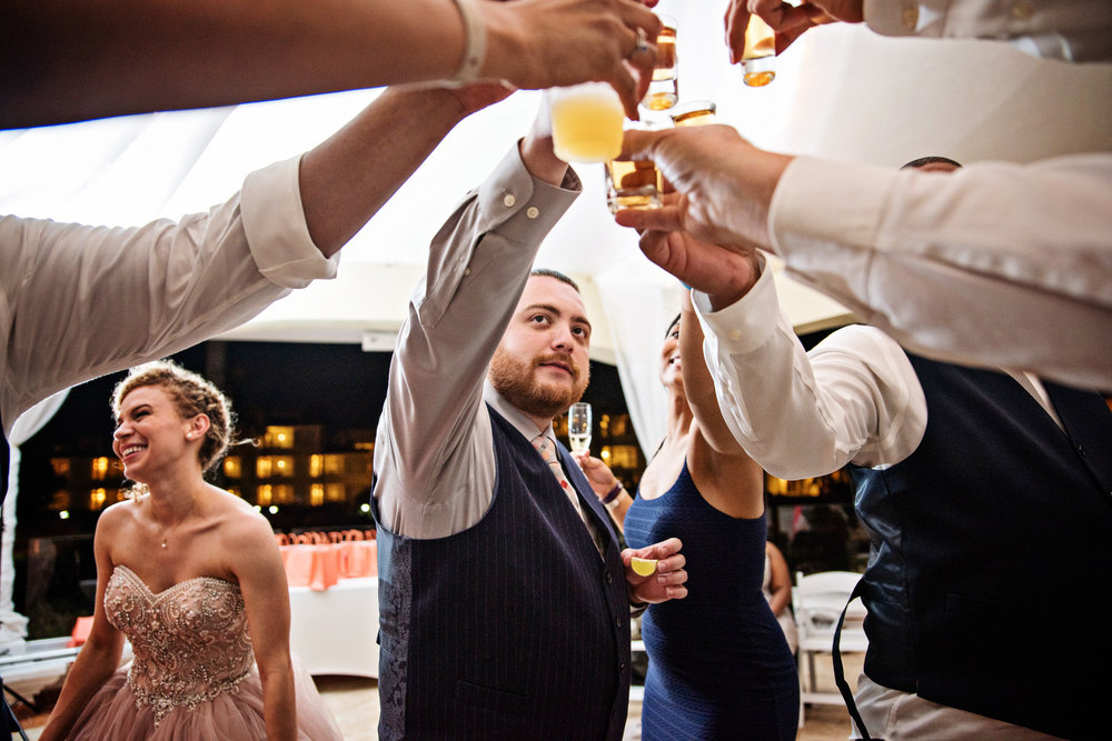 MoonpalaceResort-Megan&Thomas-Reception-377.jpg