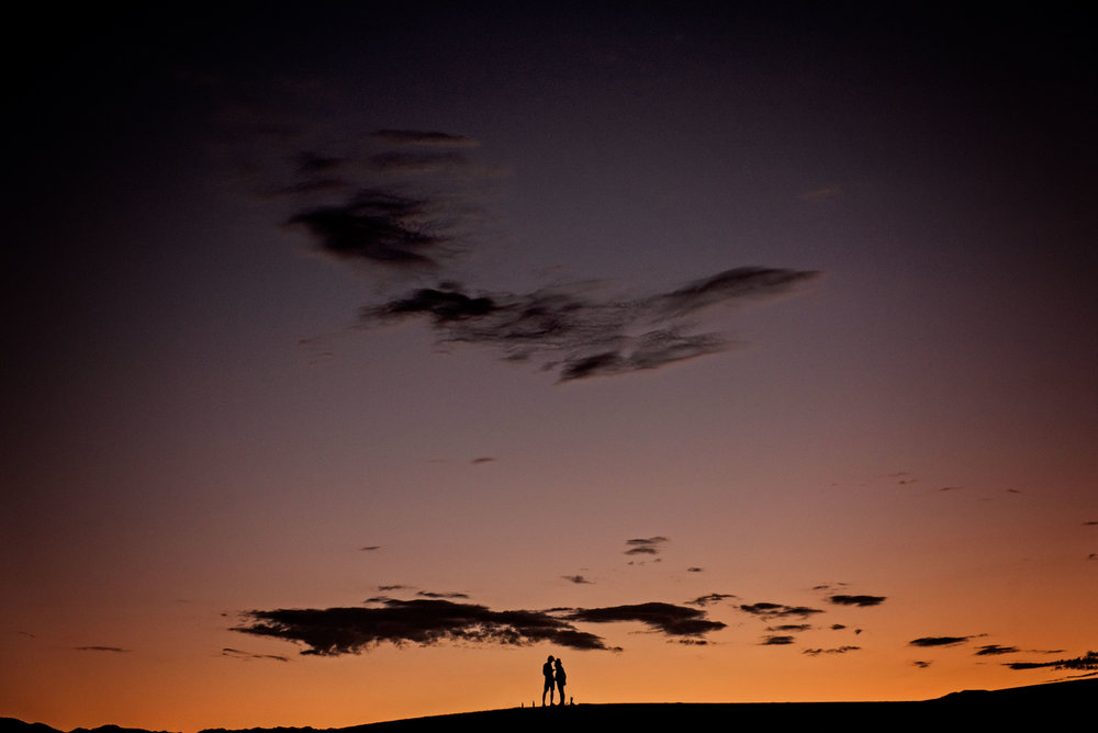 Loveandadventurephotography-511.jpg