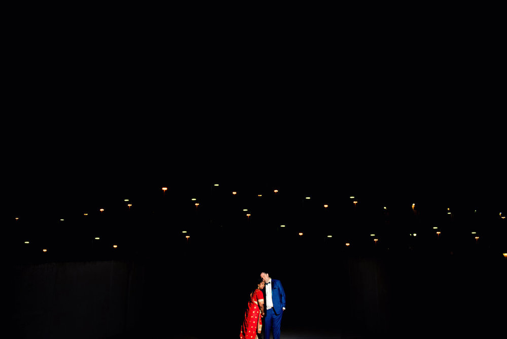 AlexandriaWedding-Blake&Sahaja-NightPhotos-37.jpg
