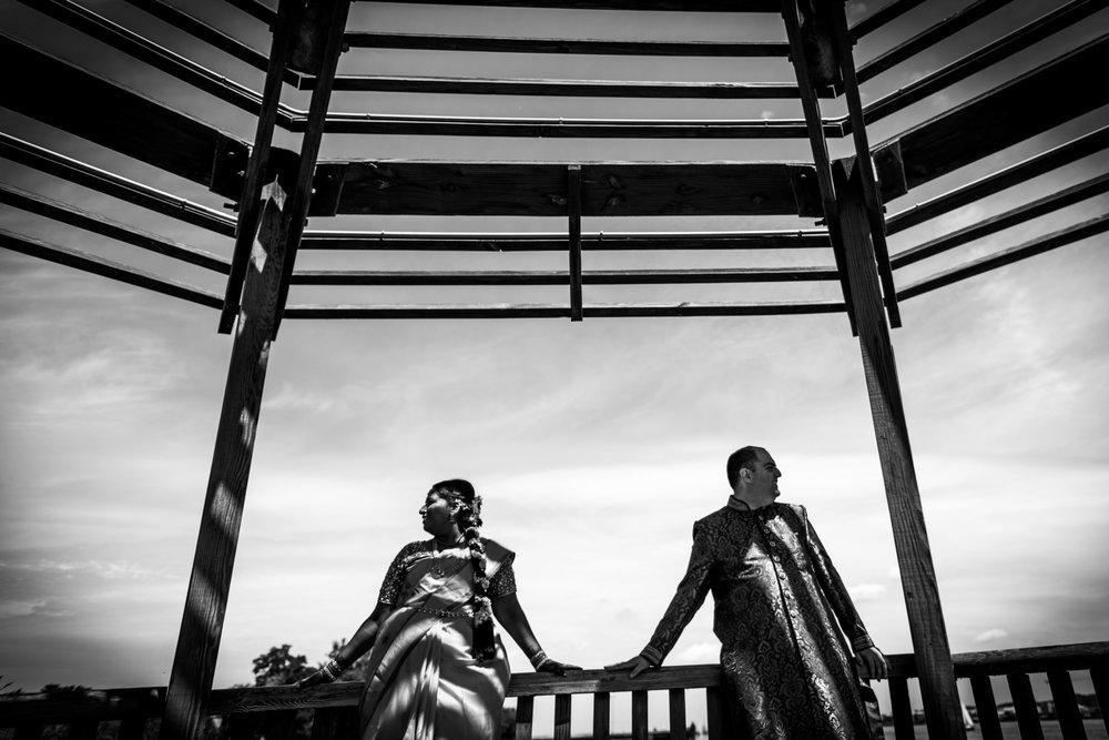 Loveandadventurephotography-17.jpg