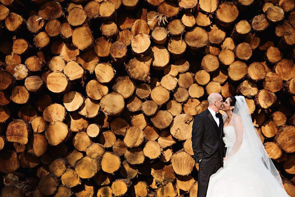 LoveandadventurephotographyManatee-99.jpg