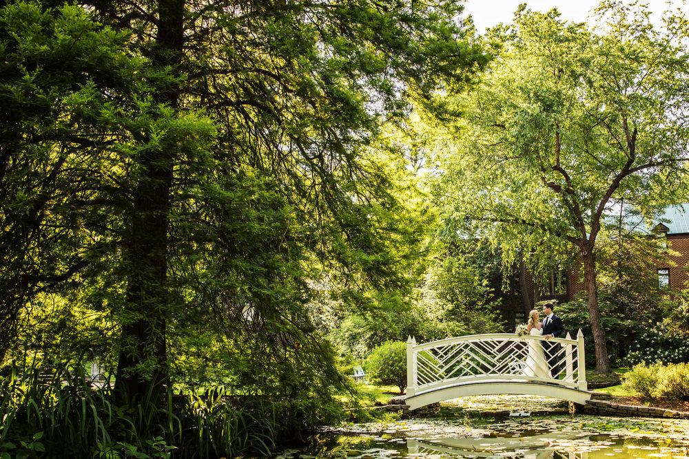 LoveandadventurephotographyManatee-135.jpg