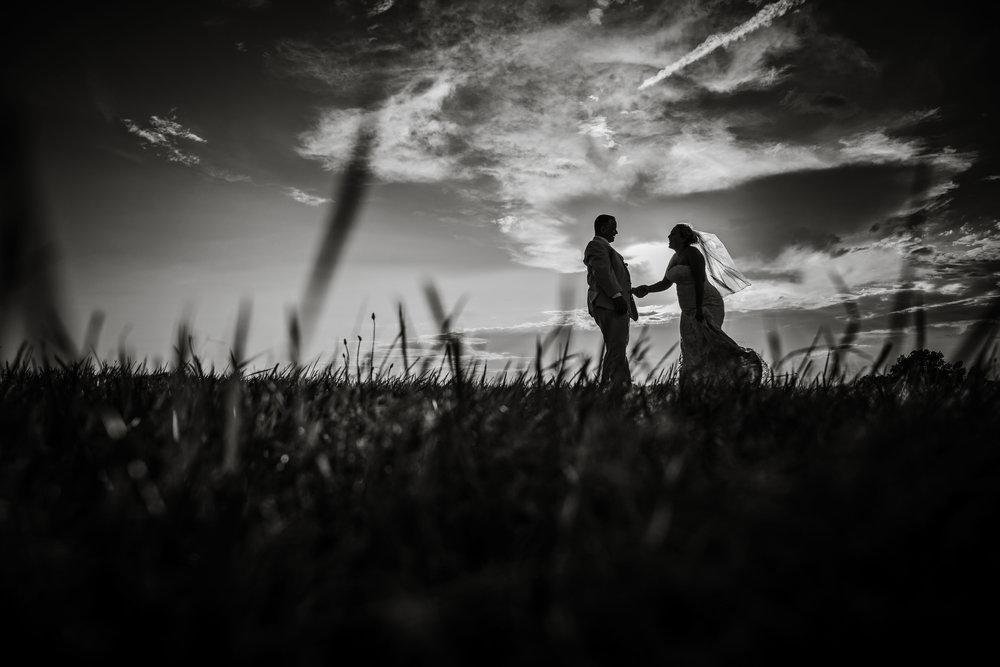 LoveandadventurephotographyManatee-150.jpg