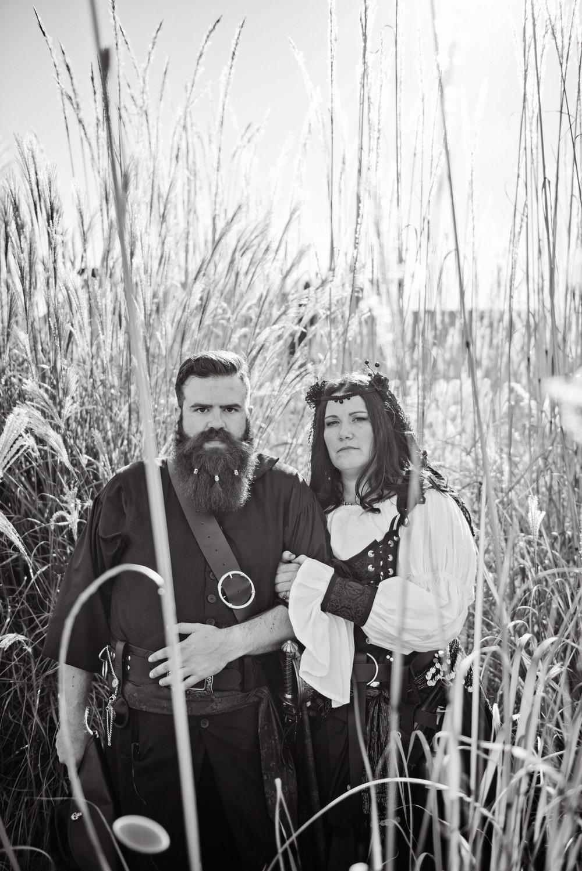 PirateWeddingDay1-Jessica&Andy-104.jpg