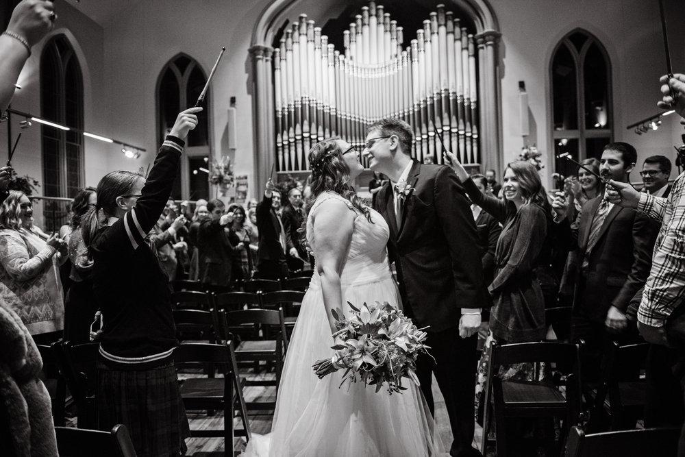 WestminsterHallWedding-Renee&Billy-Ceremony-1457.jpg