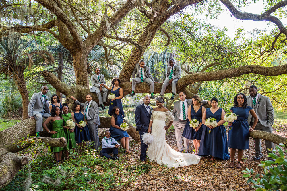 FoundersHallCharleston-Kecia&Alim-278.jpg
