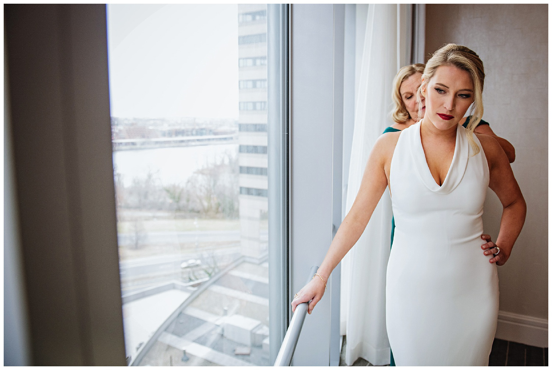 Attractive Wedding Dress Dc Photos - All Wedding Dresses ...