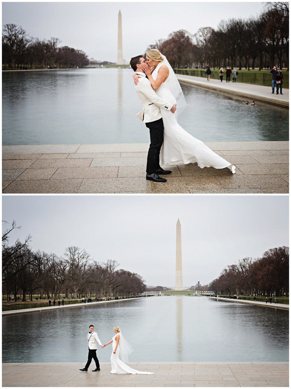WashingtonDCWedding-TopoftheTownWedding-56.jpg