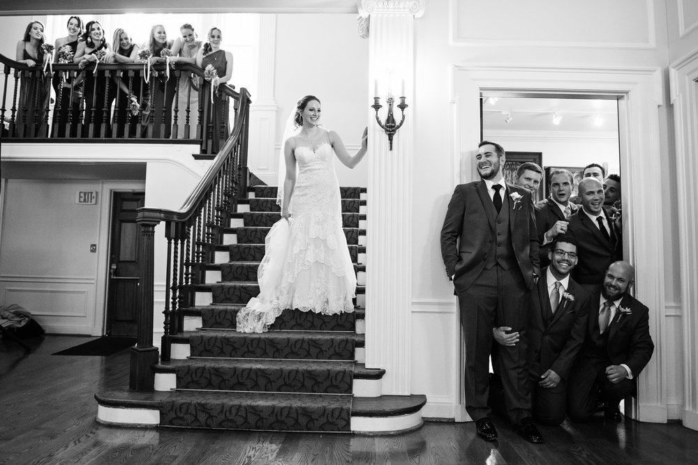 Favorite Venues for Maryland Wedding Photography  - Wye River Conference CenterWoodend SanctuaryBrittland ManorKent Manor InnMt Washington Dye HouseGramercy MansionThorpewood