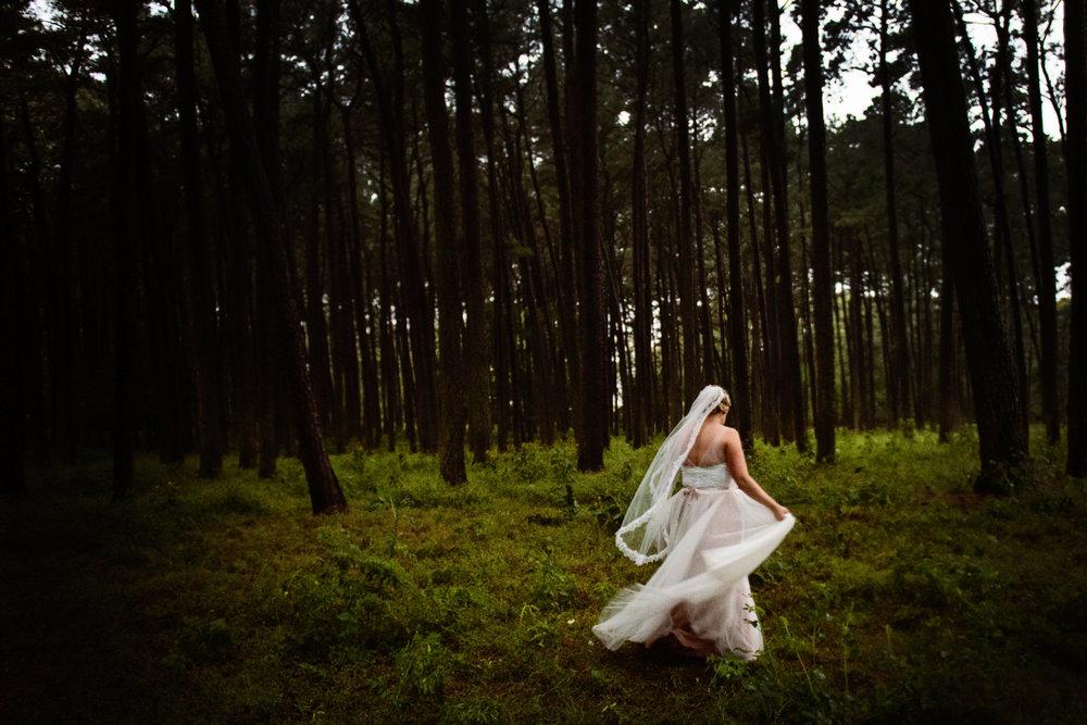 WyeRiverWedding-Jessica&Paul-178.jpg