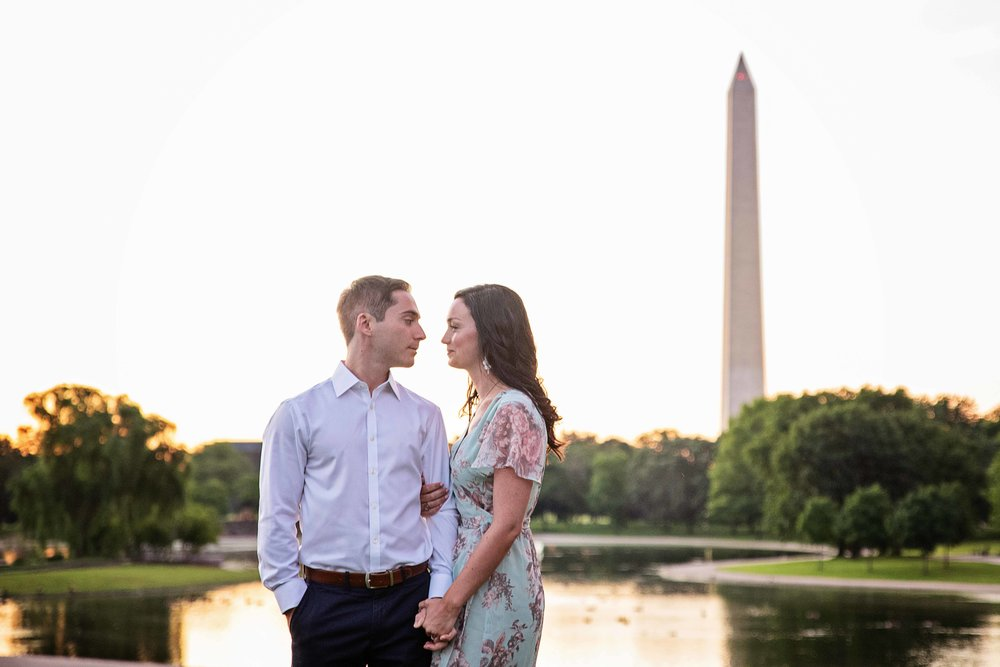 WashingtonDCSunriseEngagement-Colleen&Connor-4.jpg