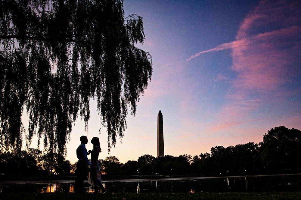 WashingtonDCSunriseEngagement-Colleen&Connor-3.jpg