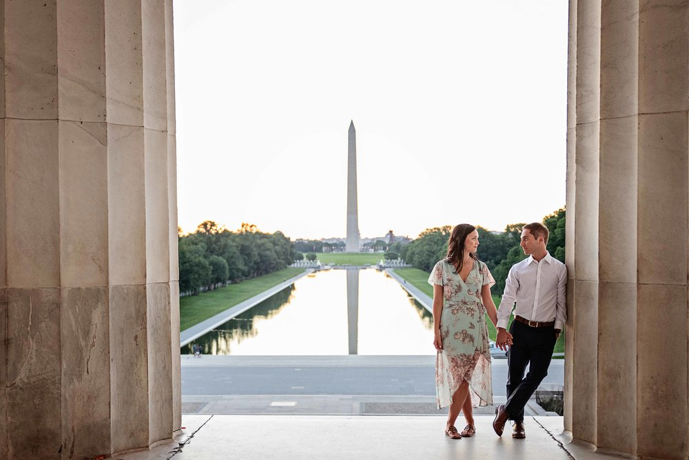 WashingtonDCSunriseEngagement-Colleen&Connor-6.jpg