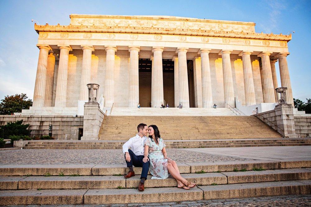 WashingtonDCSunriseEngagement-Colleen&Connor-10.jpg