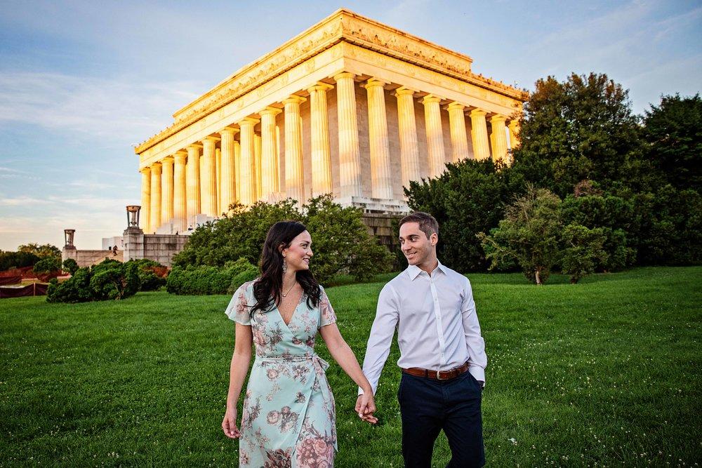 WashingtonDCSunriseEngagement-Colleen&Connor-15.jpg