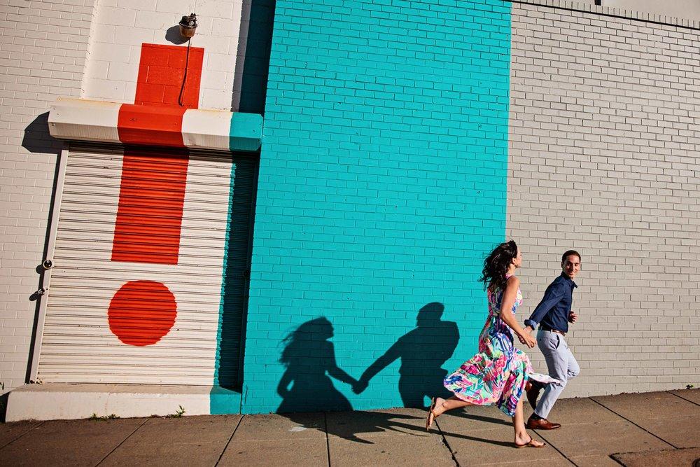 WashingtonDCSunriseEngagement-Colleen&Connor-31.jpg