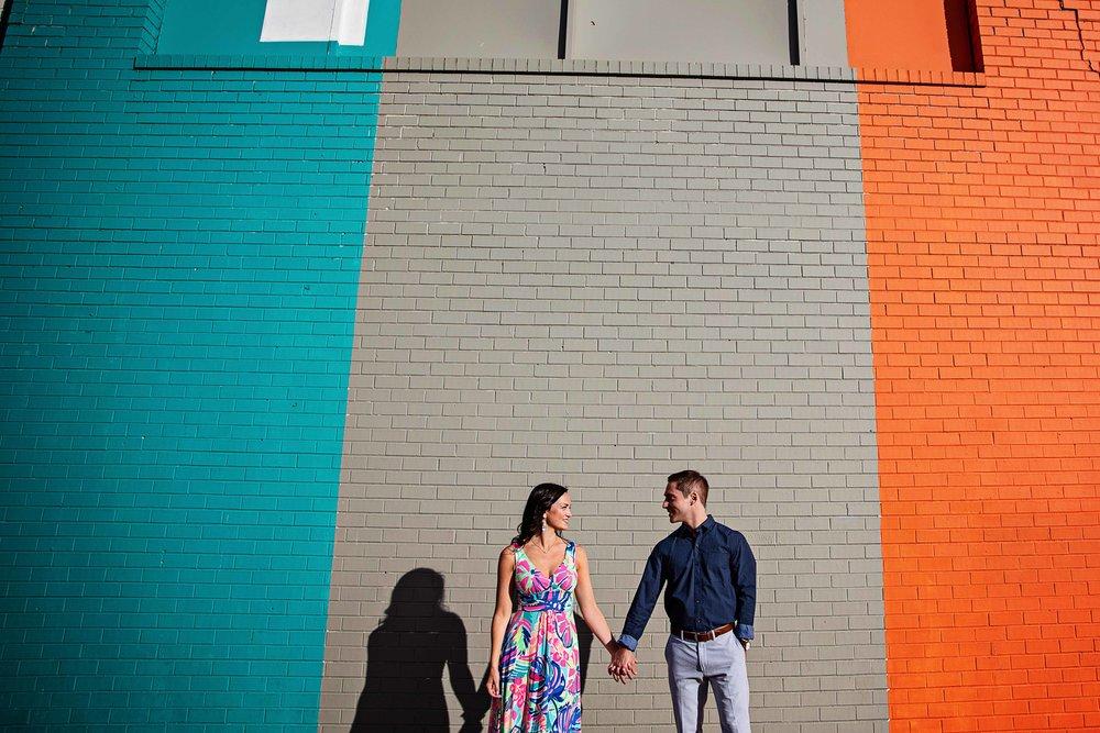 WashingtonDCSunriseEngagement-Colleen&Connor-33.jpg