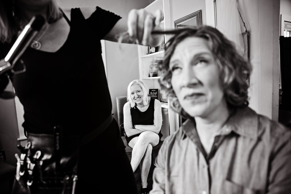 MercerMuseumWedding-Christy&Linda-GettingReady-3.jpg