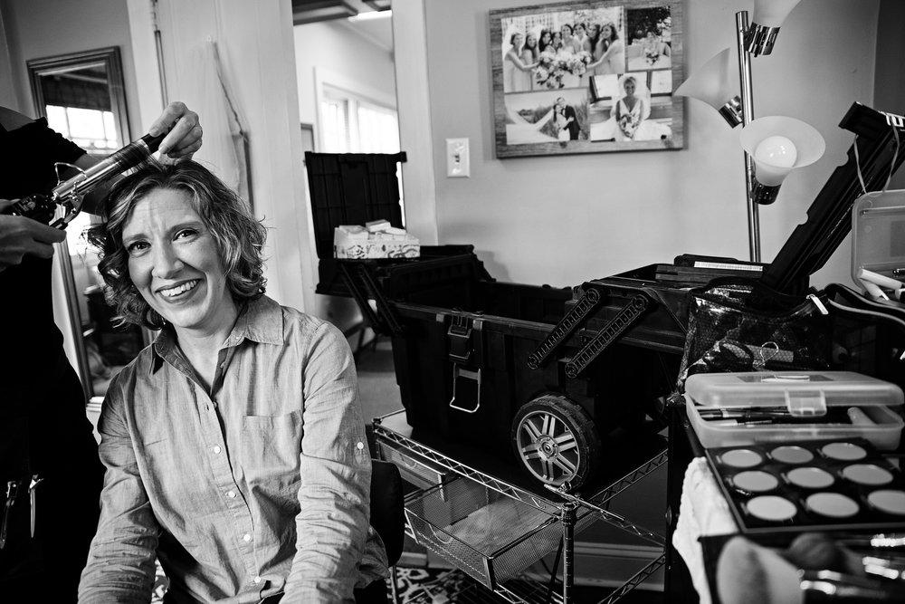 MercerMuseumWedding-Christy&Linda-GettingReady-4.jpg