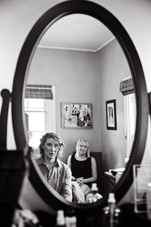 MercerMuseumWedding-Christy&Linda-GettingReady-6.jpg