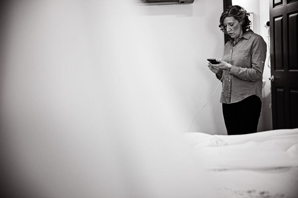 MercerMuseumWedding-Christy&Linda-GettingReady-9.jpg