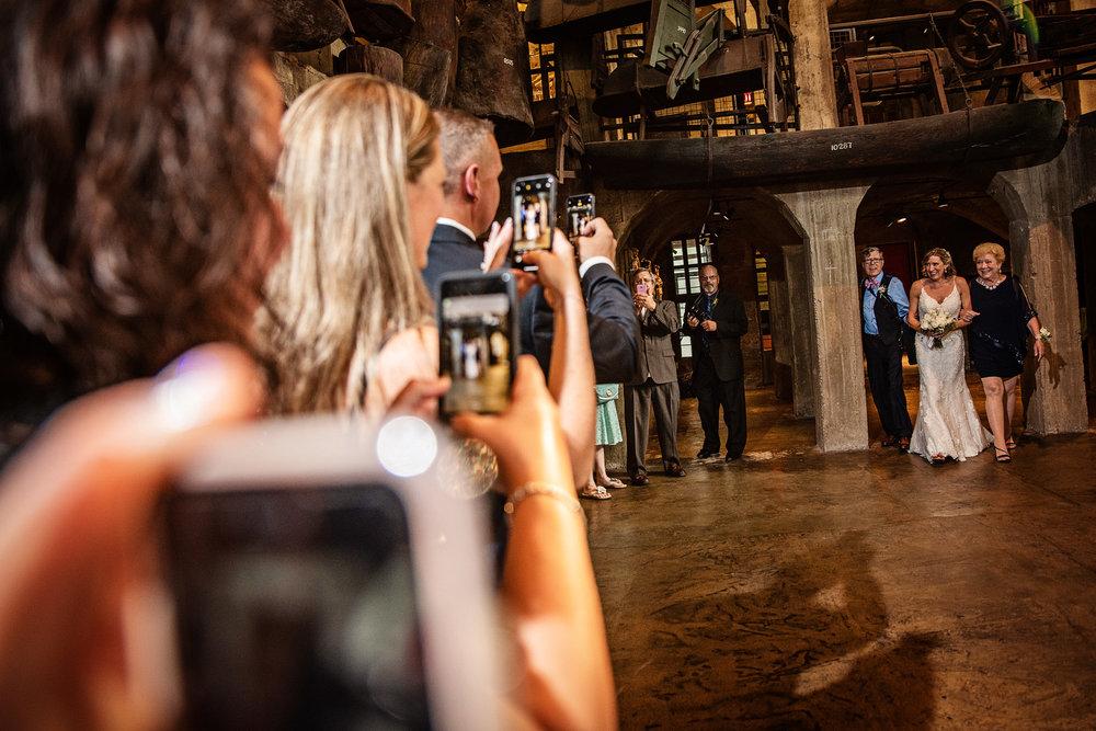 MercerMuseumWedding-Christy&Linda-Ceremony-4.jpg