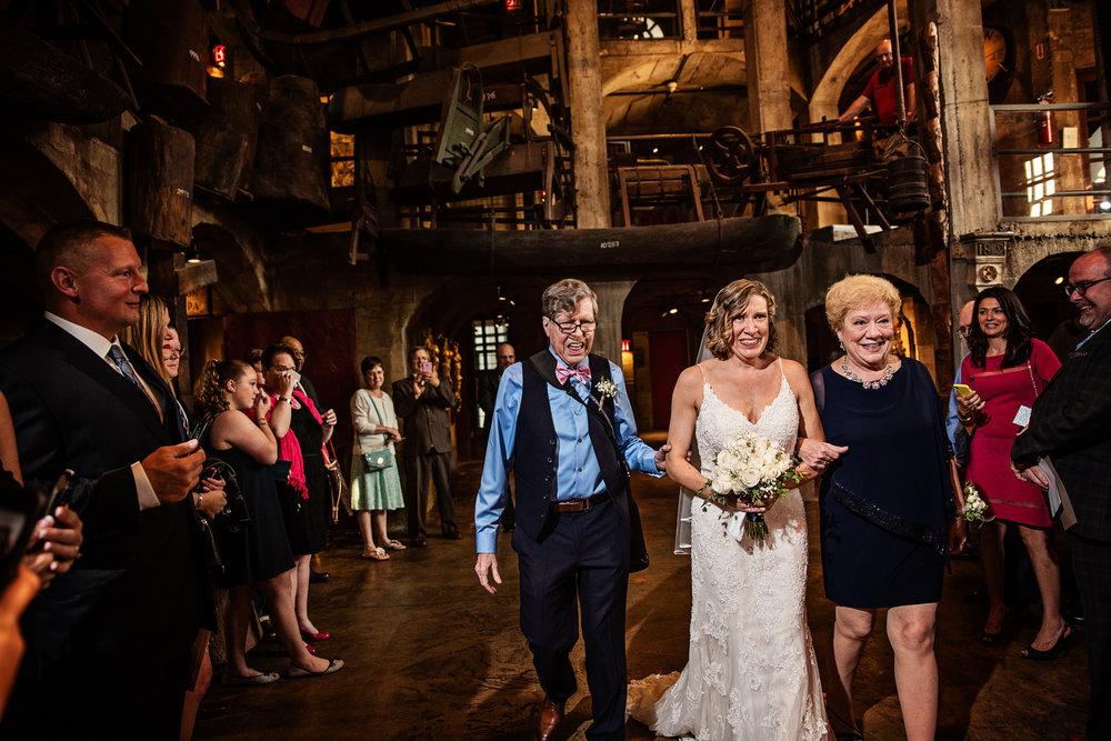 MercerMuseumWedding-Christy&Linda-Ceremony-5.jpg