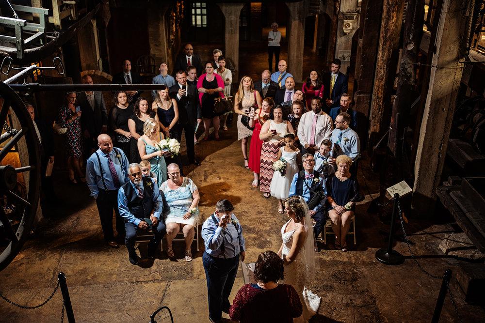 MercerMuseumWedding-Christy&Linda-Ceremony-8.jpg