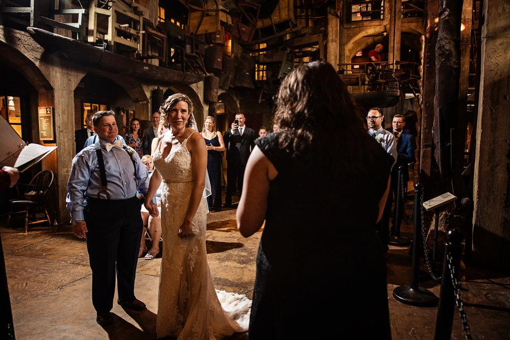 MercerMuseumWedding-Christy&Linda-Ceremony-7.jpg