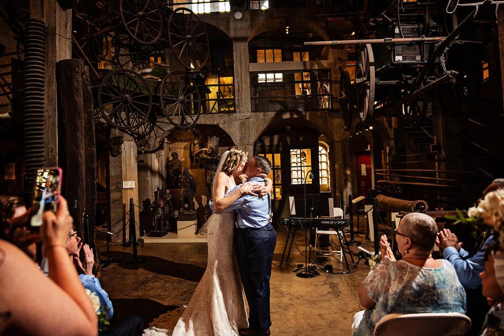 MercerMuseumWedding-Christy&Linda-Ceremony-27.jpg