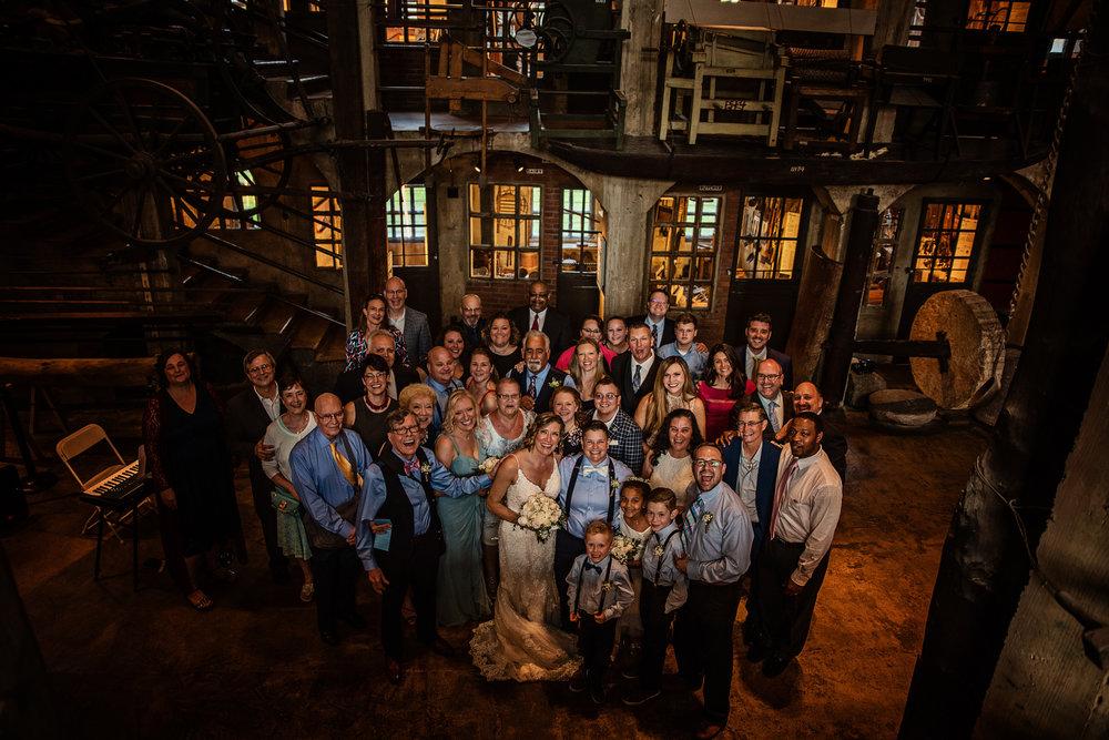MercerMuseumWedding-Christy&Linda-Ceremony-29.jpg