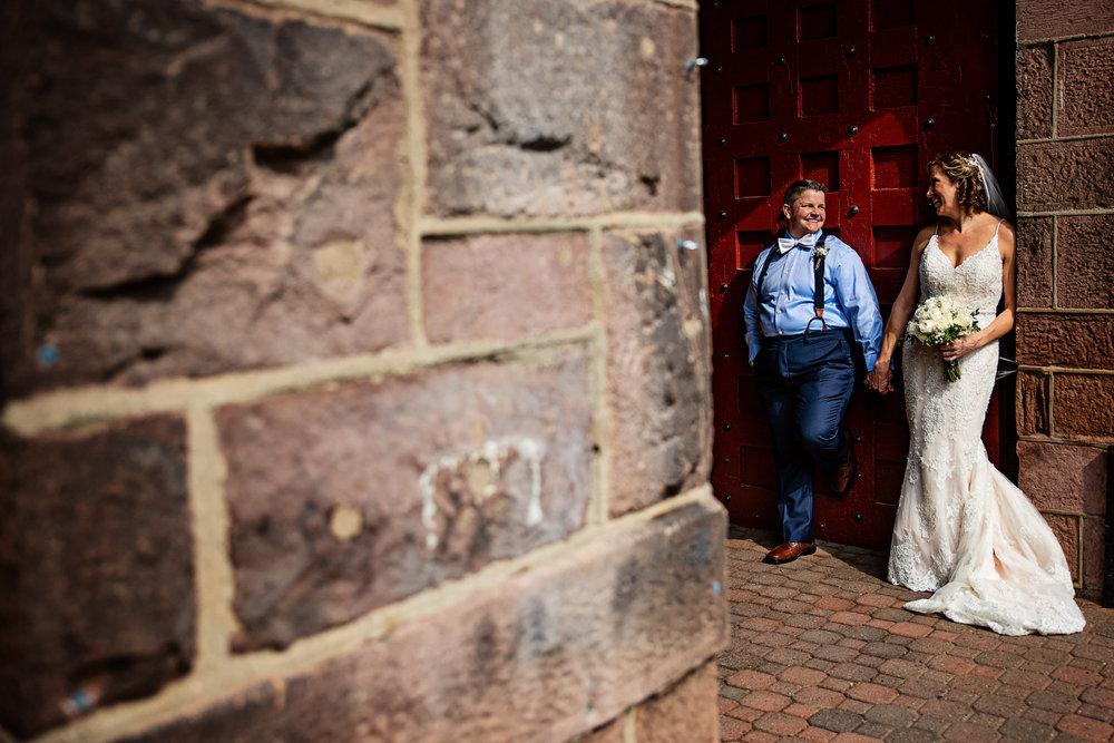 MercerMuseumWedding-Christy&Linda-17.jpg