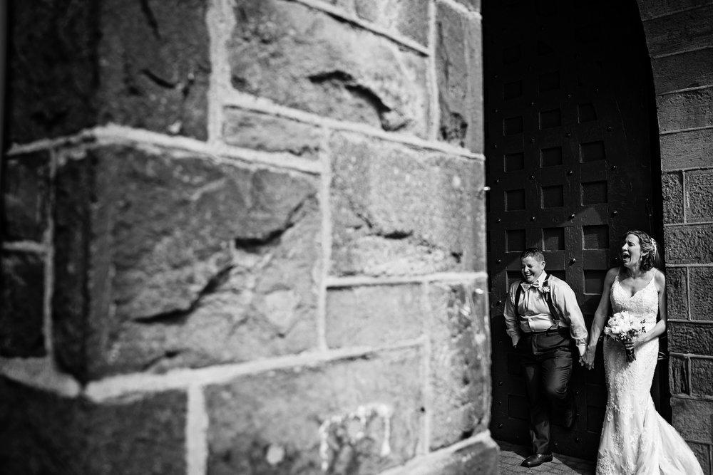 MercerMuseumWedding-Christy&Linda-18.jpg