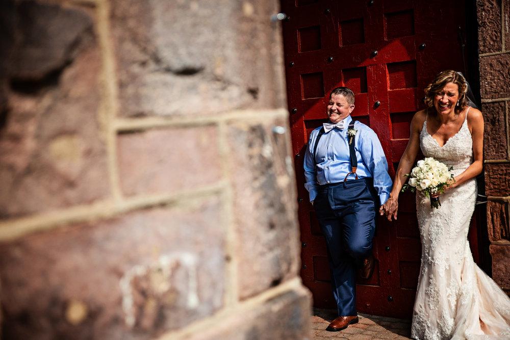 MercerMuseumWedding-Christy&Linda-21.jpg