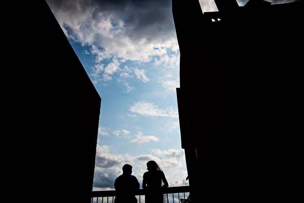 MercerMuseumWedding-Christy&Linda-35.jpg