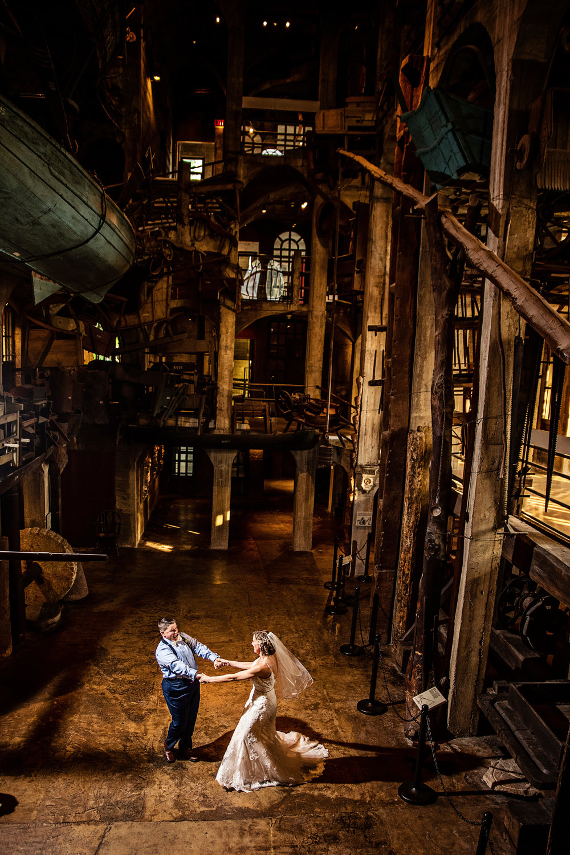 MercerMuseumWedding-Christy&Linda-46.jpg