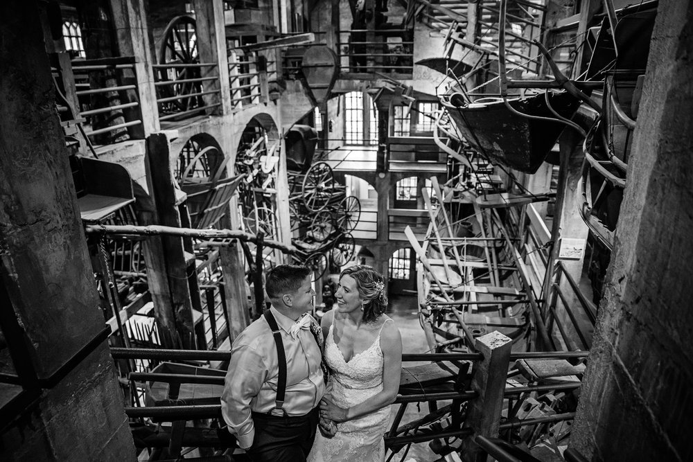 MercerMuseumWedding-Christy&Linda-57.jpg