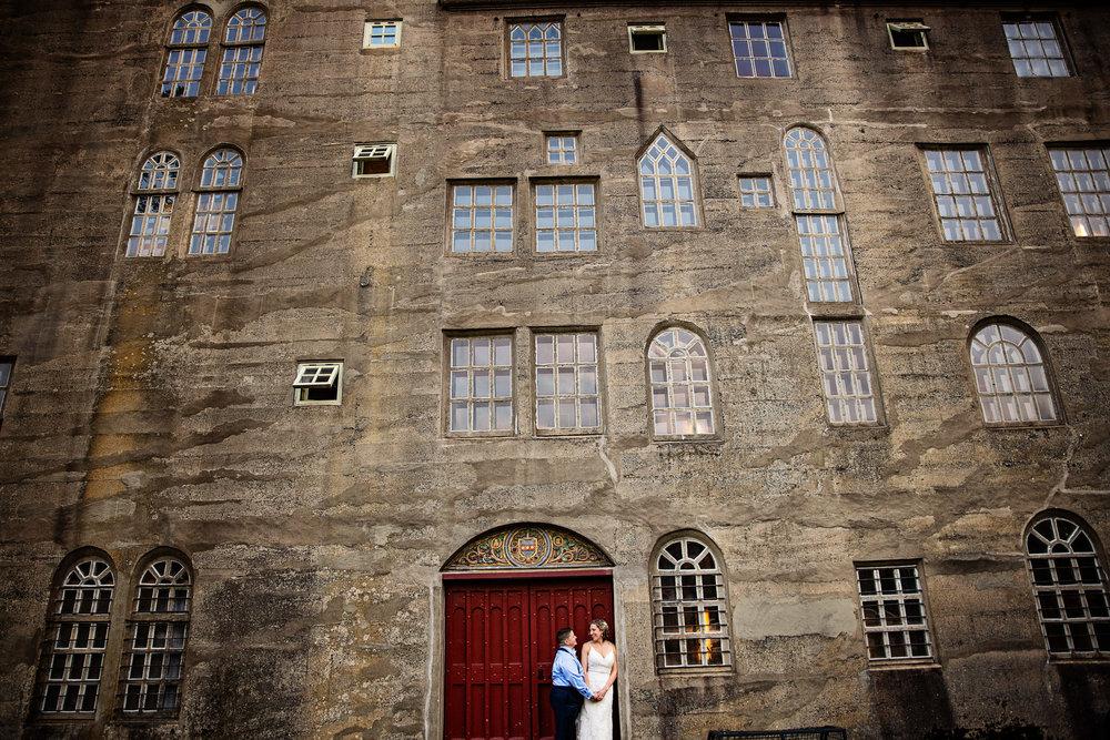 MercerMuseumWedding-Christy&Linda-59.jpg