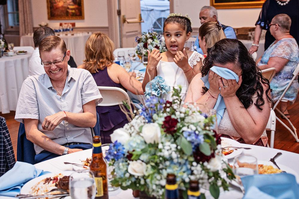 MercerMuseumWedding-Christy&Linda-Reception-15.jpg