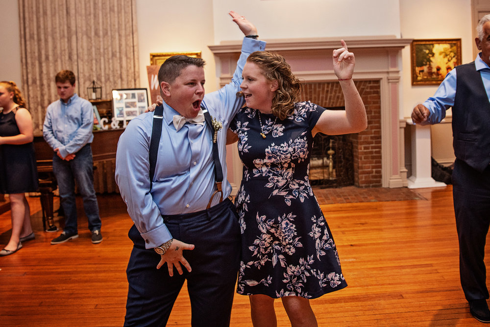 MercerMuseumWedding-Christy&Linda-Reception-24.jpg