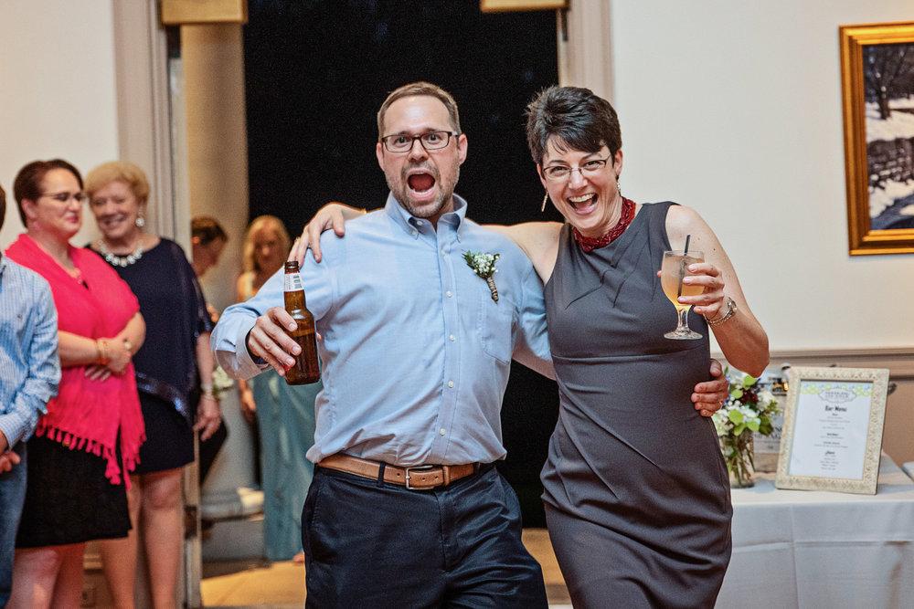 MercerMuseumWedding-Christy&Linda-Reception-30.jpg