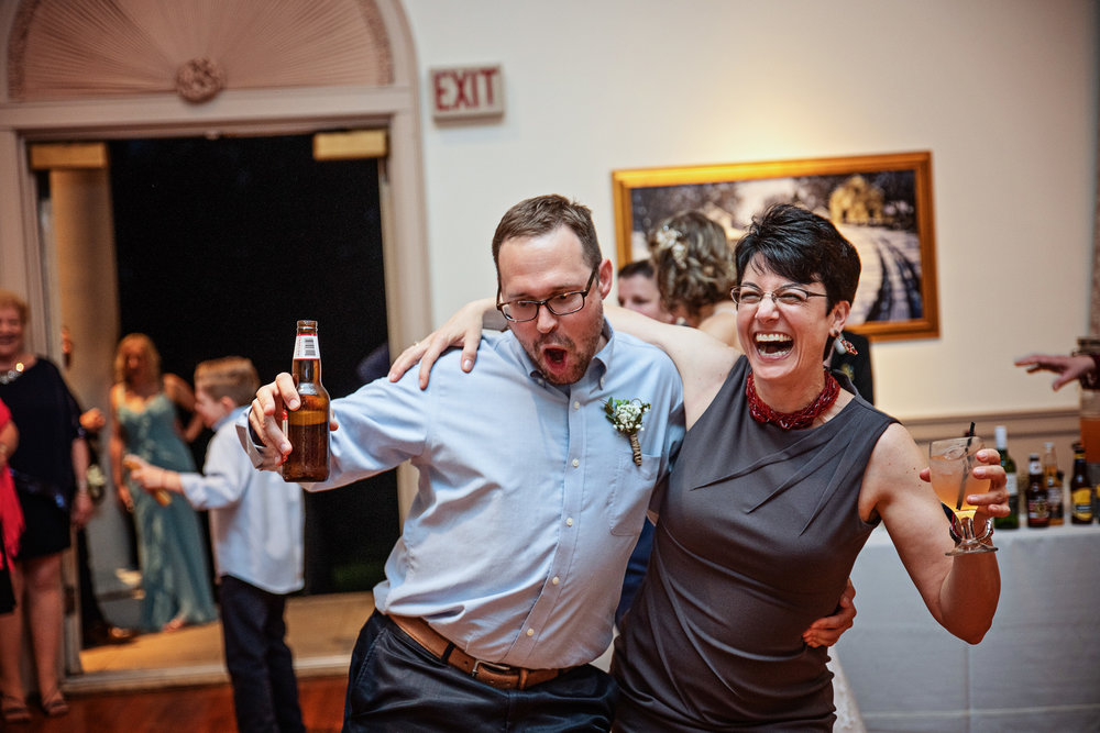 MercerMuseumWedding-Christy&Linda-Reception-31.jpg