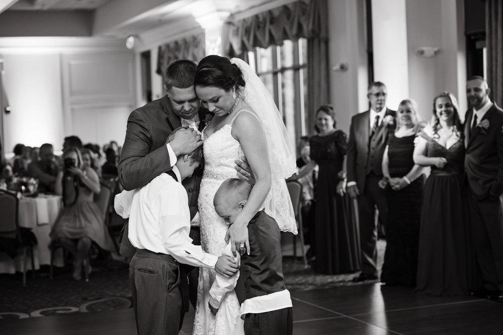 Waters Edge Wedding- Klaudia&Brian-Reception-5.jpg