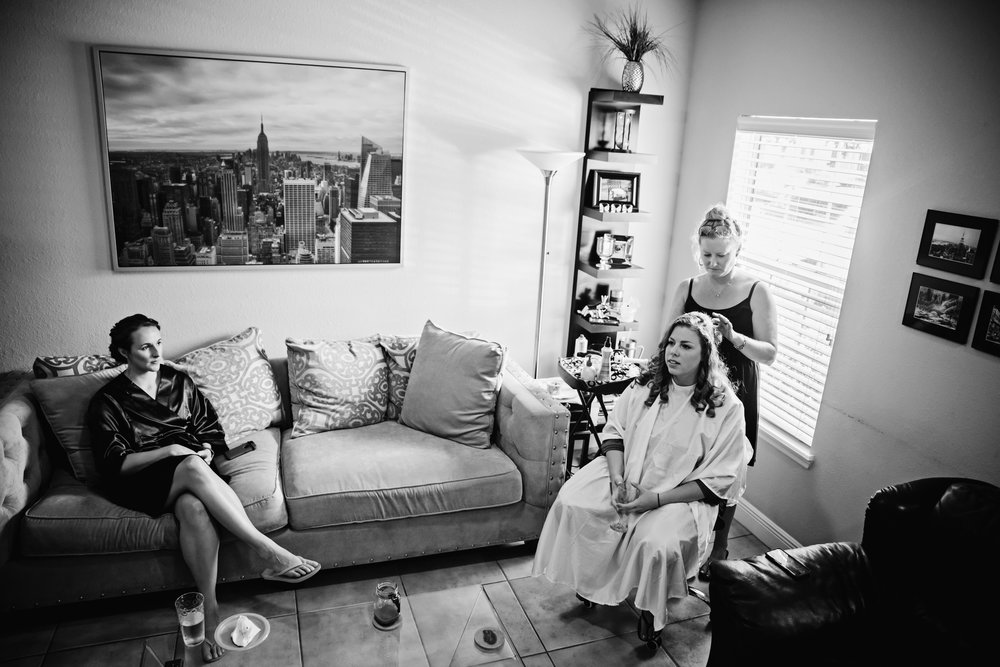 GainesvilleWedding-Becky&Oscar-Getting Ready-52.jpg