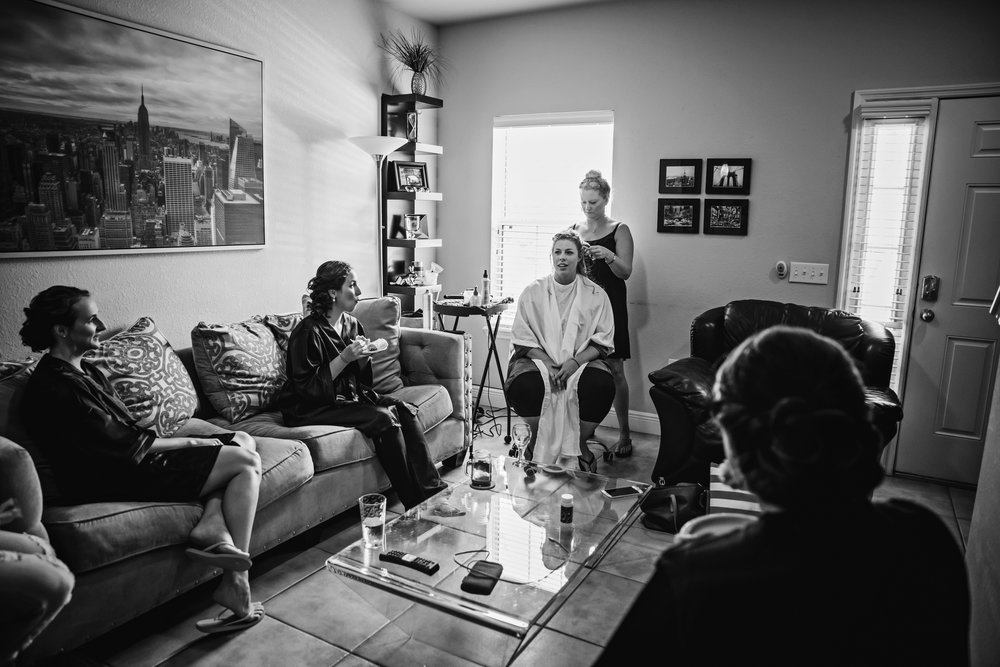 GainesvilleWedding-Becky&Oscar-Getting Ready-65.jpg