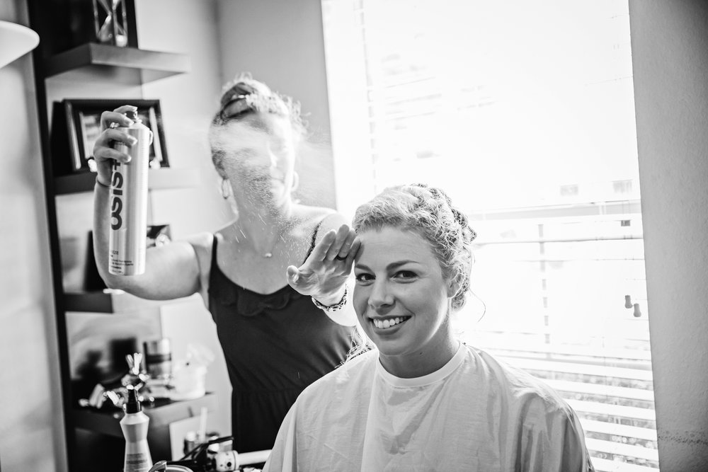 GainesvilleWedding-Becky&Oscar-Getting Ready-75.jpg