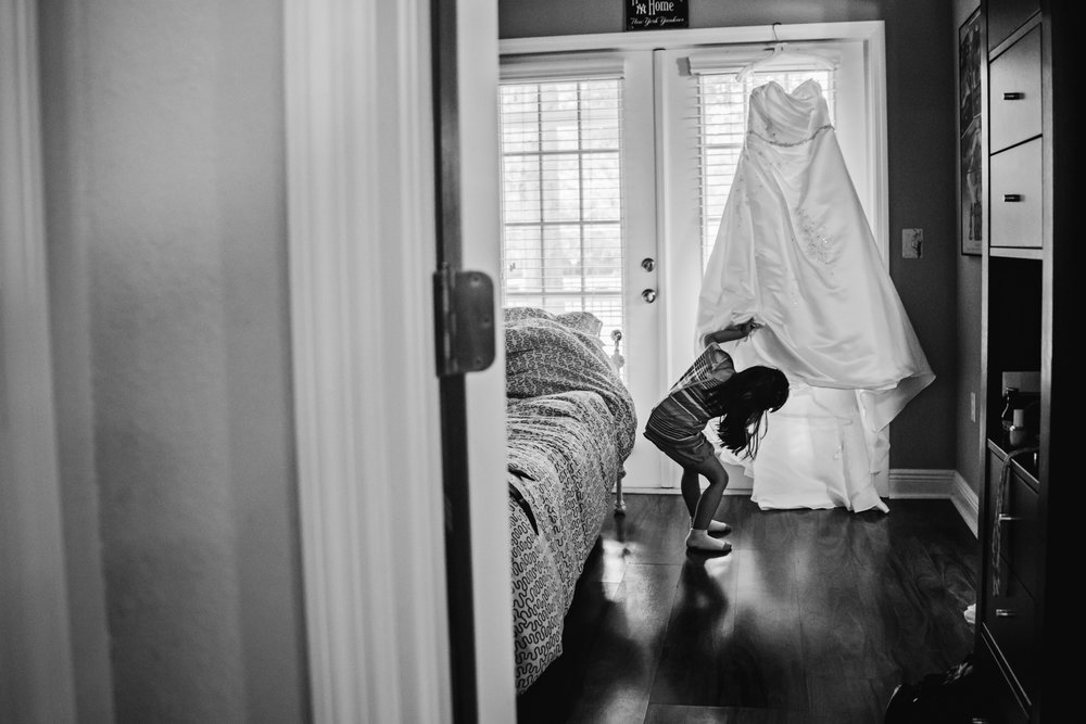 GainesvilleWedding-Becky&Oscar-Getting Ready-116.jpg