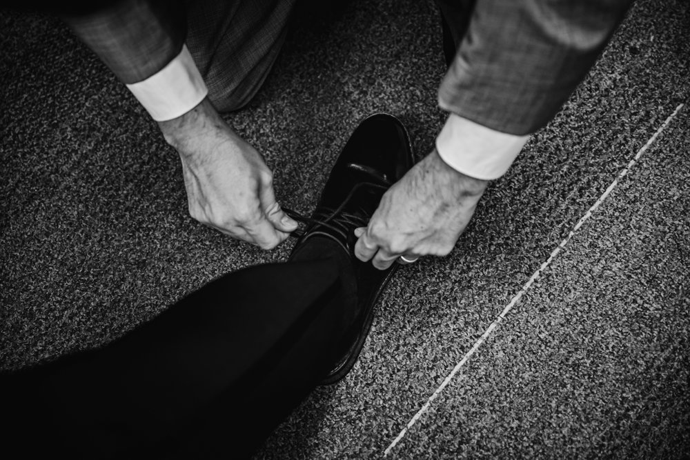 GainesvilleWedding-Becky&Oscar-Getting Ready-190.jpg