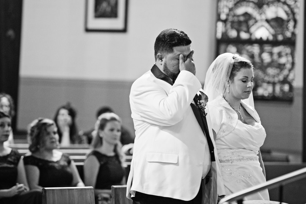 GainesvilleWedding-Becky&Oscar-Ceremony-69.jpg