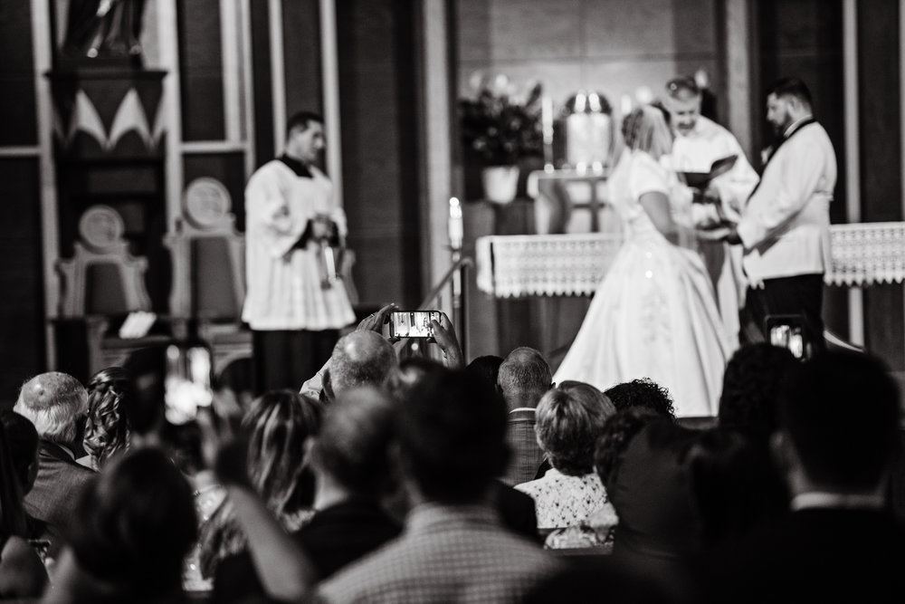 GainesvilleWedding-Becky&Oscar-Ceremony-75.jpg